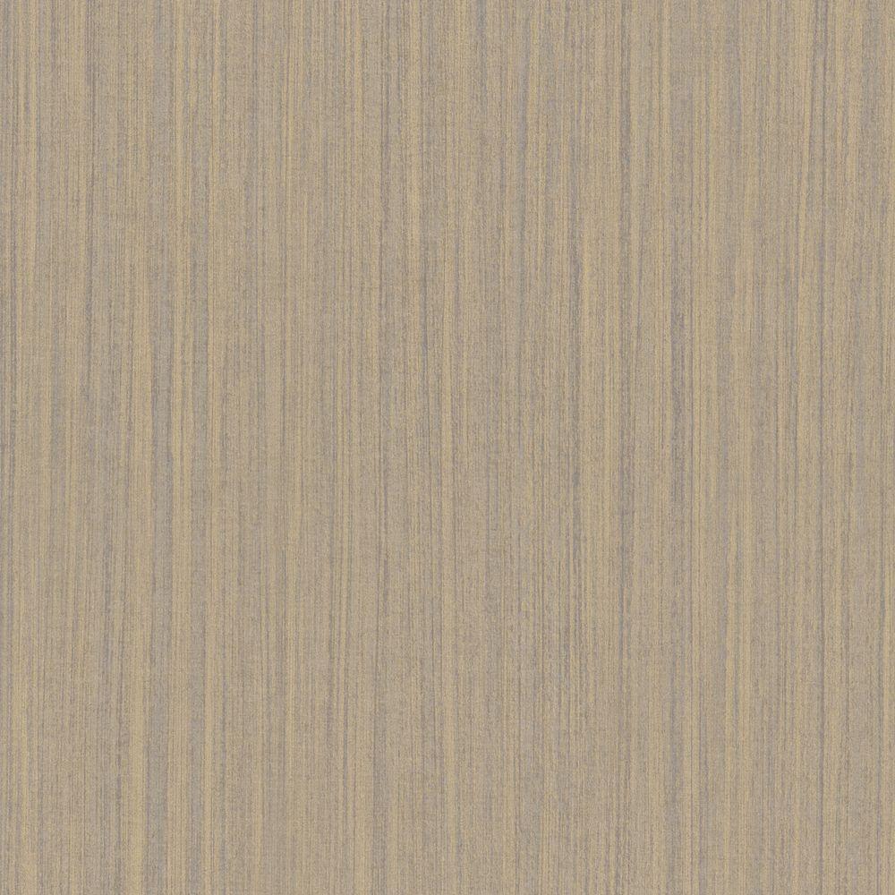 Papyrus Beige Subtle Texture Wallpaper