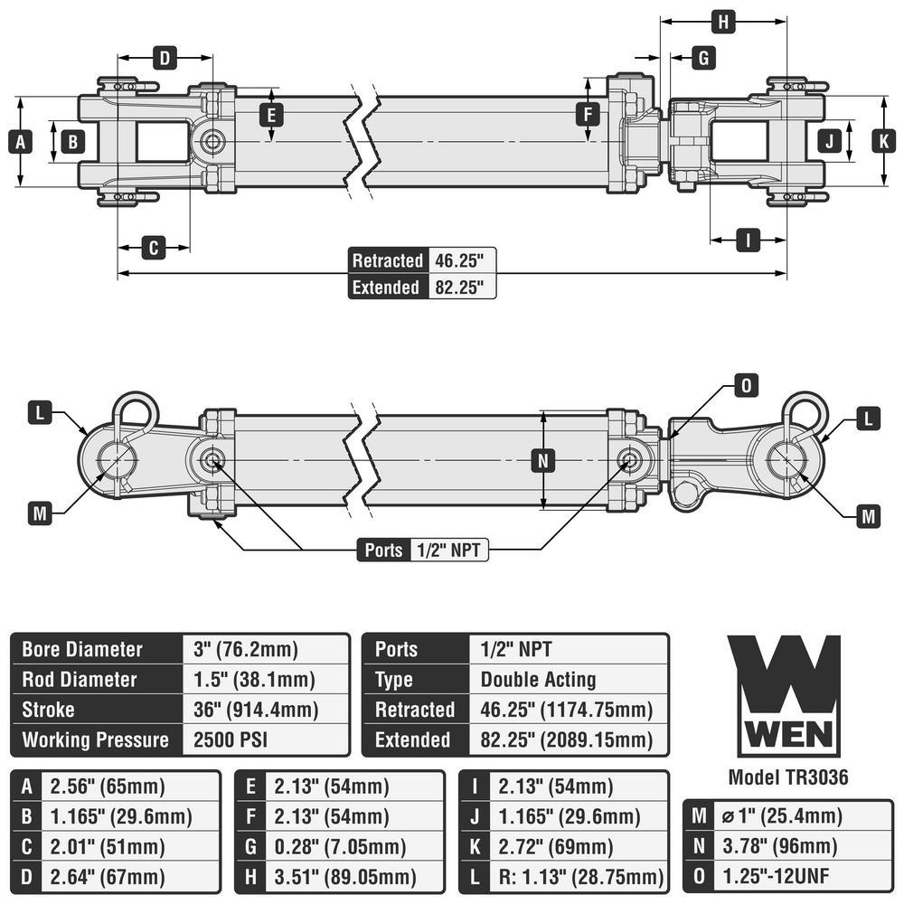 19 mm Minimum Overhang 5.8 mm Maximum Depth of Cut Sandvik Coromant R390-0097A10-07L Coromill 390 Square Shoulder Milling Cutter 19 mm Maximum Overhang