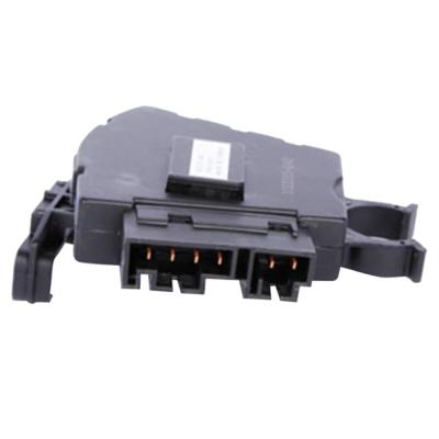 GM Genuine Parts D880A Brake Light Switch
