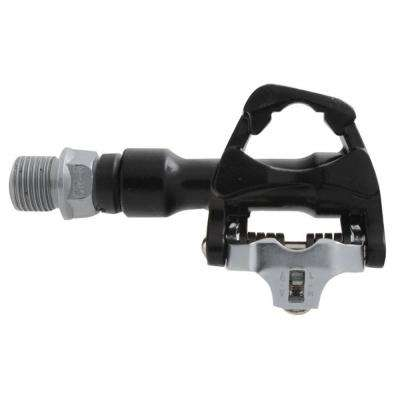 9/16 in. Alloy/CrMo Shimano Style Racing Bicycle Pedal