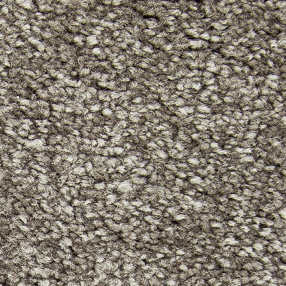 Gentle Peace I - Color Heirloom Texture 12 ft. Carpet