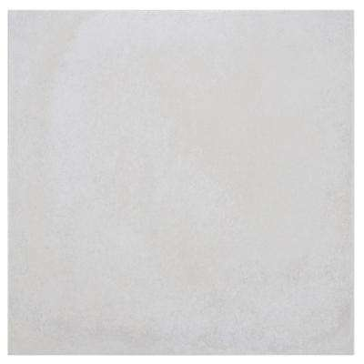 Simbols Clar 14-1/8 in. x 14-1/8 in. Porcelain Floor and Wall Tile (11.48 sq. ft. / case)