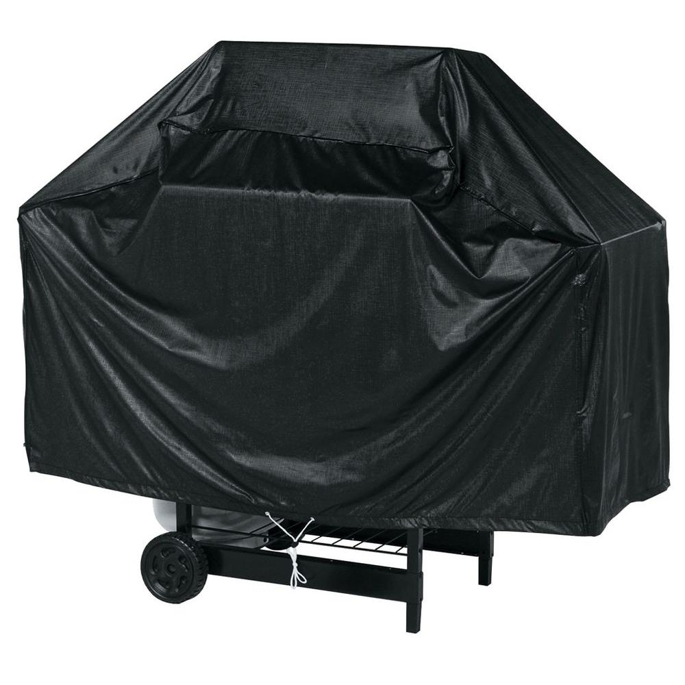 Char-Broil 53 in. Full Length Grill Cover