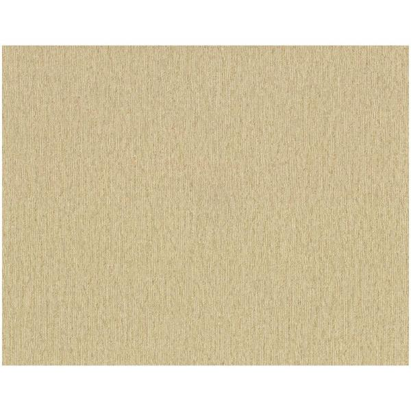 York Wallcoverings Color Library II Vertical Woven Wallpaper
