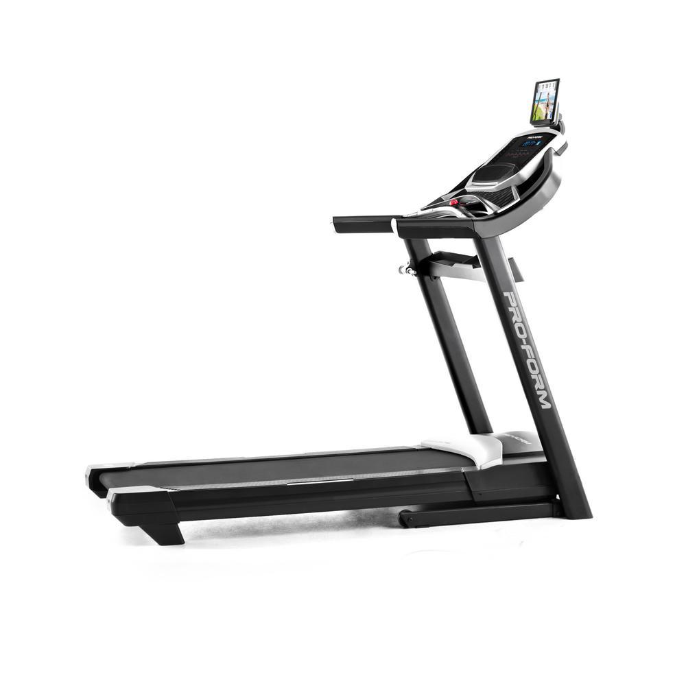 ProForm CoachLink T9.0 Treadmill-PFTL97718