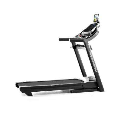 CoachLink T9.0 Treadmill