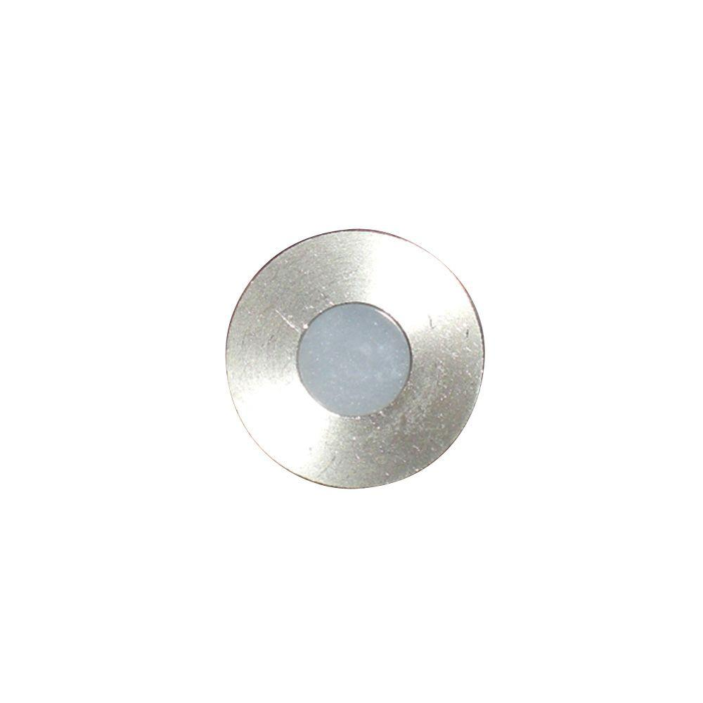 Illumine 0.1-Watt (0.1W) LED Light Bulb (5-Pack)