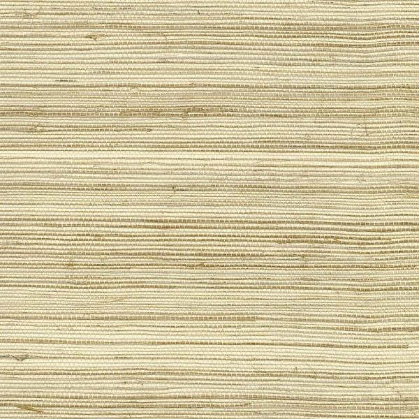 Kenneth James Changzhou Beige Grasscloth Peelable Roll Covers 72 Sq Ft 2732 80009 The Home Depot