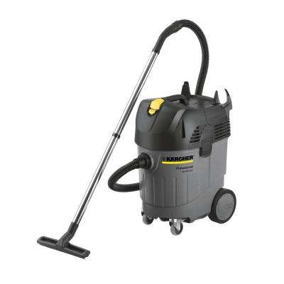 11.5 Gal. NT 45/1 Tact Professional Wet/Dry Vac Dust Extractor