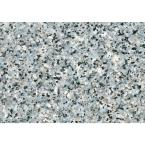 26 in. x 78 in. Granite Grey Shelf Liner