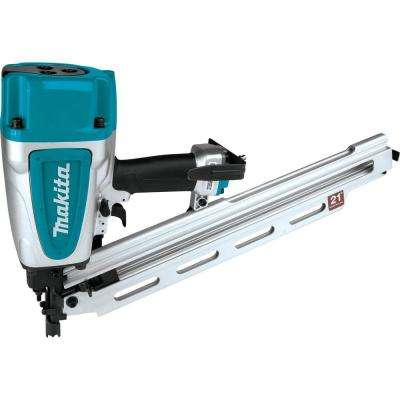 Framing Nailers Nail Guns Amp Pneumatic Staple Guns The