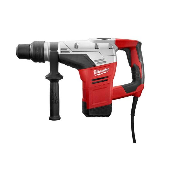 1-9/16 in. SDS-Max Rotary Hammer
