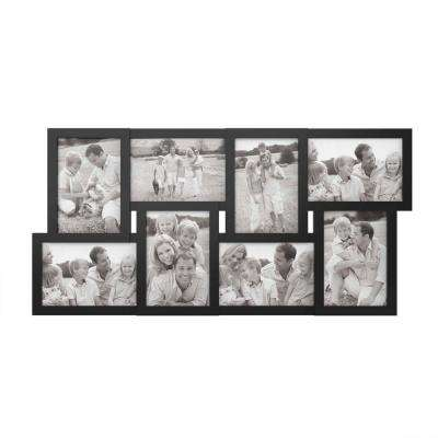 Collage Frame - Picture Frames - Home Accents - The Home Depot