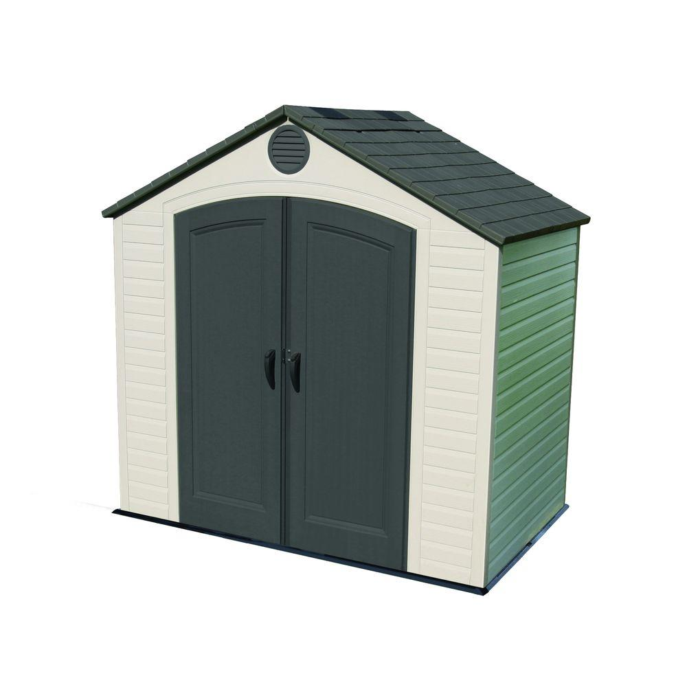 storage shed - Garden Sheds Madison Wi