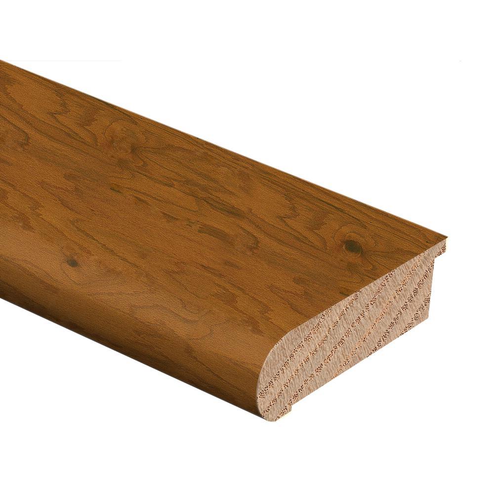 Zamma Plano Oak Gunstock 3 4 In Thick X 2 3 4 In Wide X