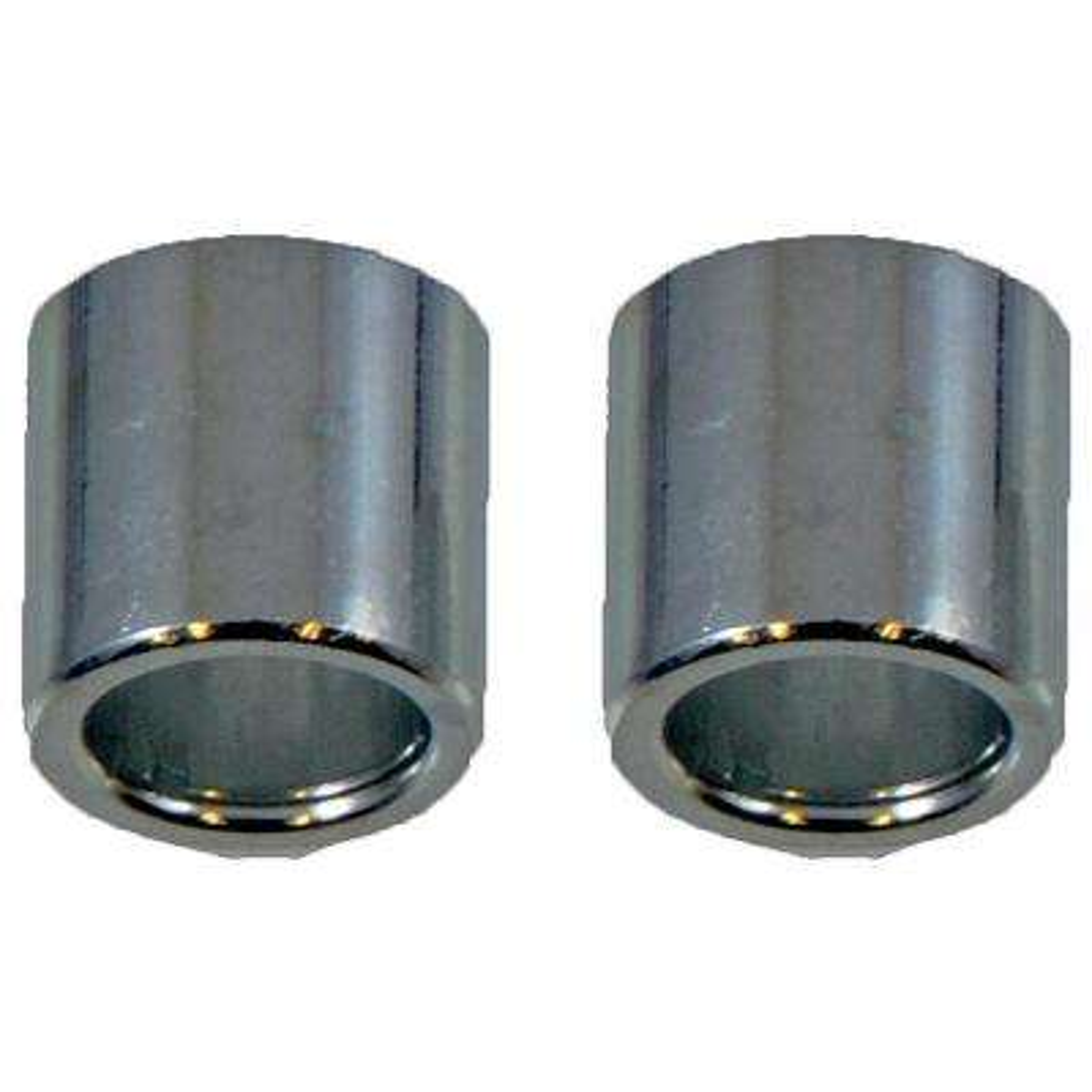 Brake Sleeve Stabilizer - Front