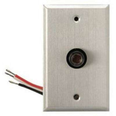 600-Watt Light Control with Photocell and Wall Plate
