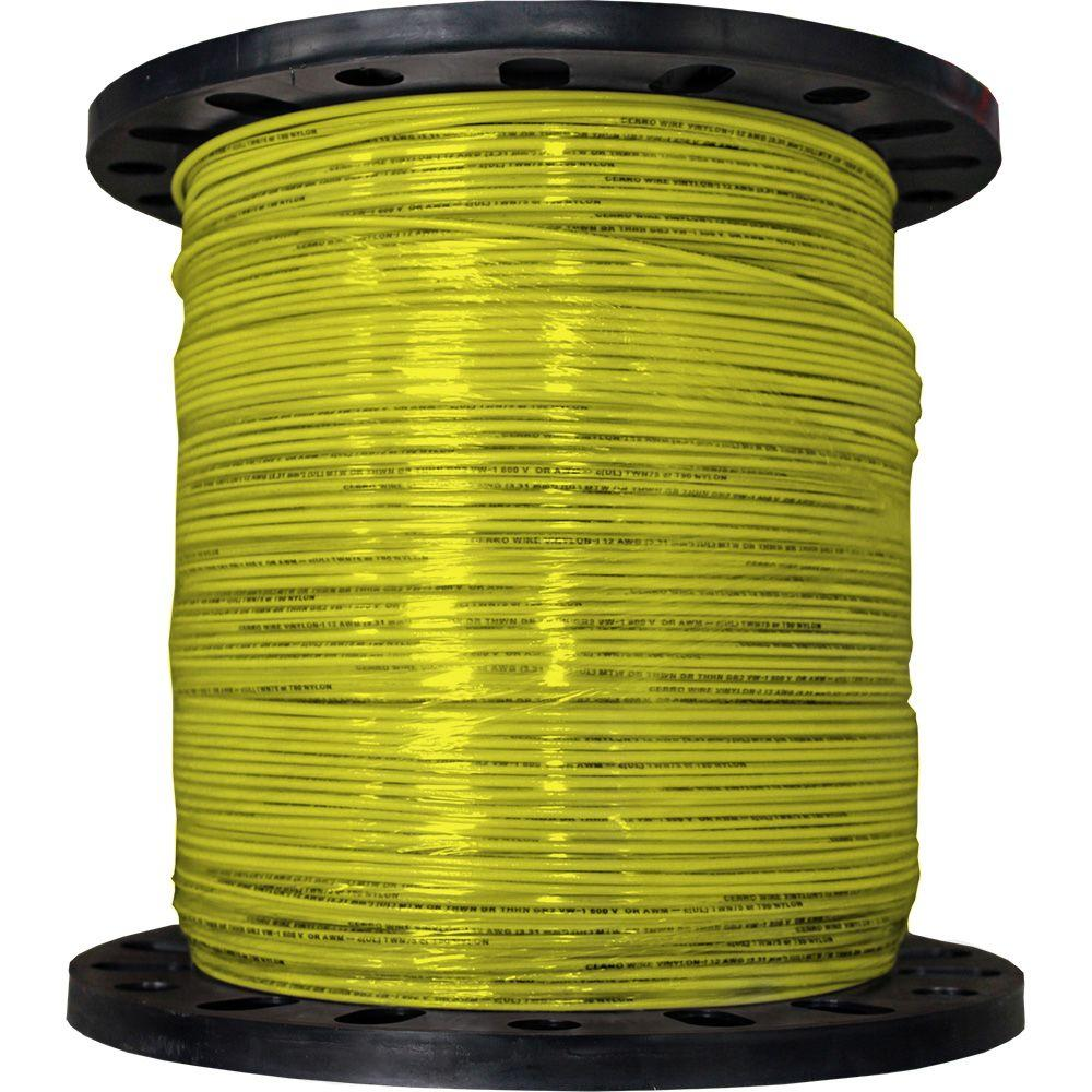 Cool Cerro Wire Spools Images - Electrical Circuit Diagram Ideas ...