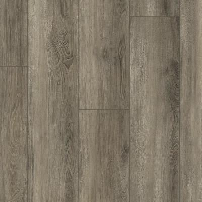 Readford Oak 12 mm T x 8.03 in. W x 47.64 in. L Water Resistant Laminate Flooring (15.94 sq.ft./Case)