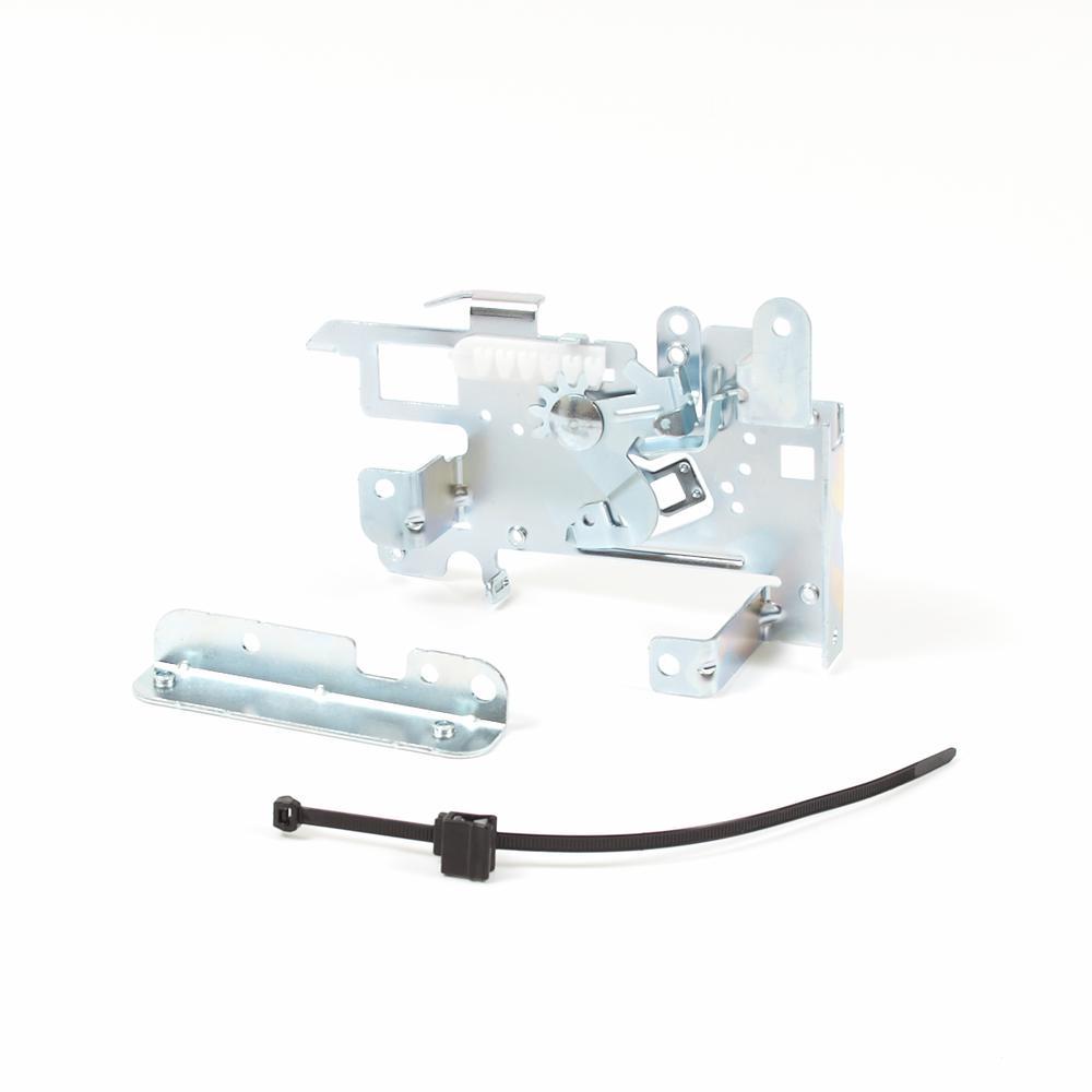 Genuine Brigg/&Straton Wire Harness Adapter Kit Part# 1687904
