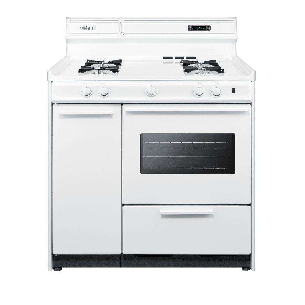 29 inch gas range | Ranges | Compare Prices at Nextag