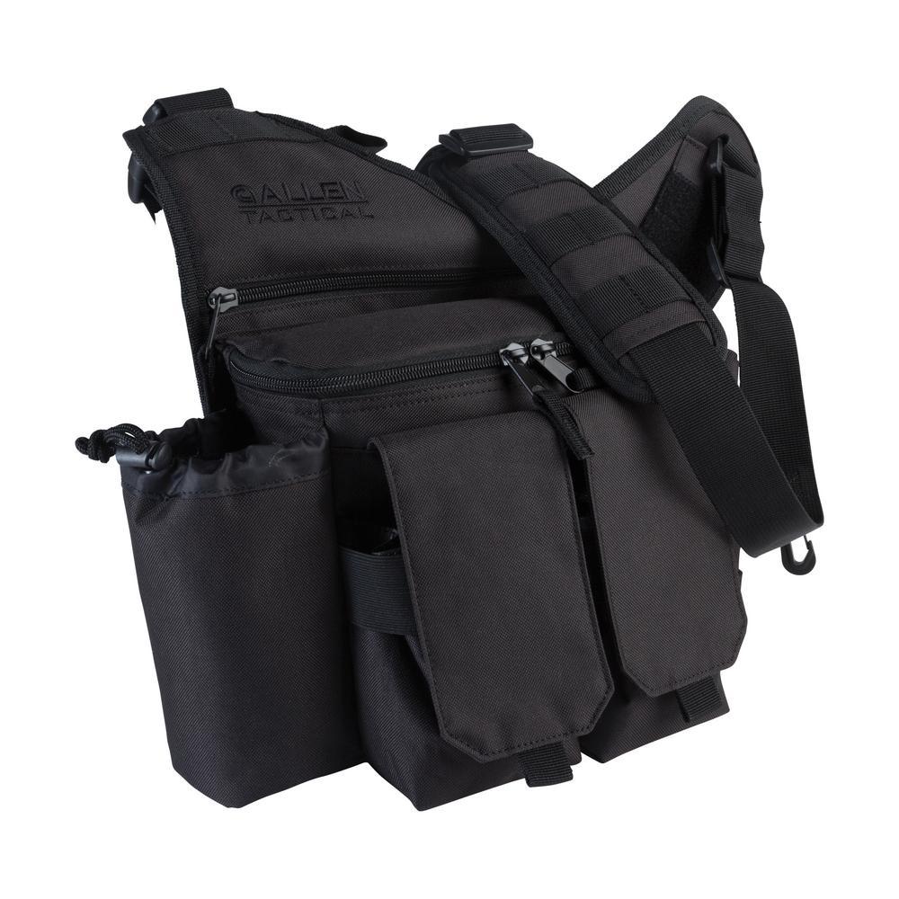 Go Bag/Shoulder Bag