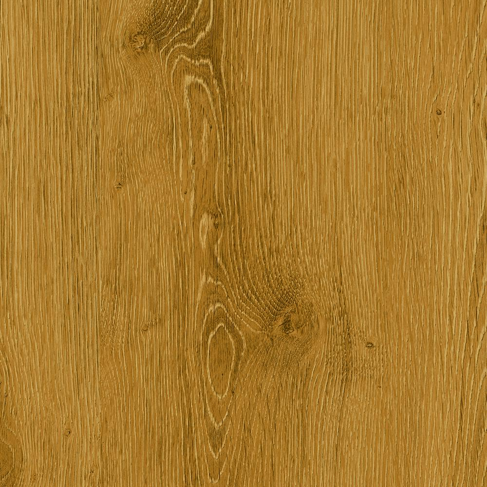 Antique Brushed Hickory 6 in. x 48 in. Luxury Vinyl Plank
