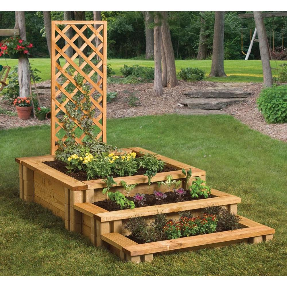 Oldcastle 7.5 in. x 7.5 in. x 5.5 in. Tan Brown Planter Wall Block on small front garden design ideas, flower bed box ideas, raised bed with bench, outdoor bench ideas, safari box ideas, thanksgiving box ideas, planter box ideas, baby box ideas, cookies box ideas, herb garden design ideas, date box ideas, recycling box ideas, unique container garden ideas, christmas box ideas, backyard herb garden ideas, travel box ideas, tree box ideas, camping box ideas, dessert box ideas, recipe box ideas,