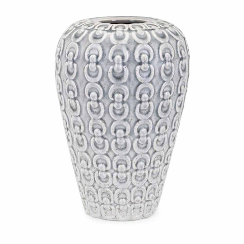 Gabriel Green Large Vase