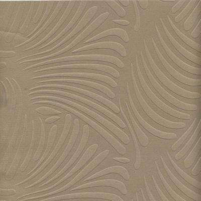 Premium Grip Taupe Anemone Shelf Liner (Set of 4)