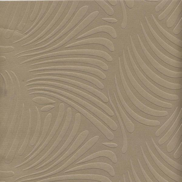 Con Tact Premium Grip Taupe Anemone Shelf Liner Set Of 4