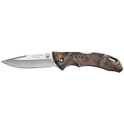 Bantam BLW Knife Realtree Xtra