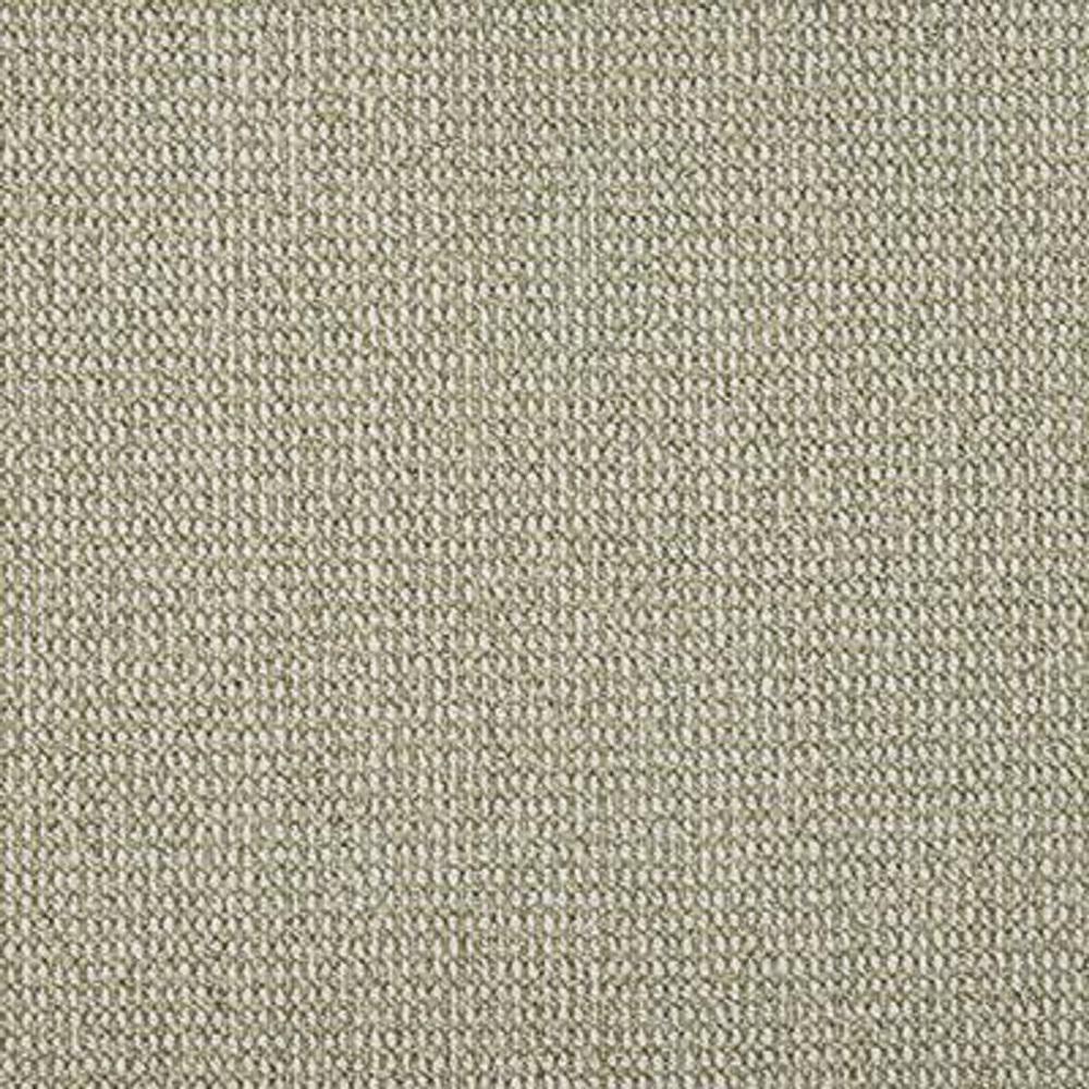 Sand Harbor Meadow/Ivory Custom Rug with Pad