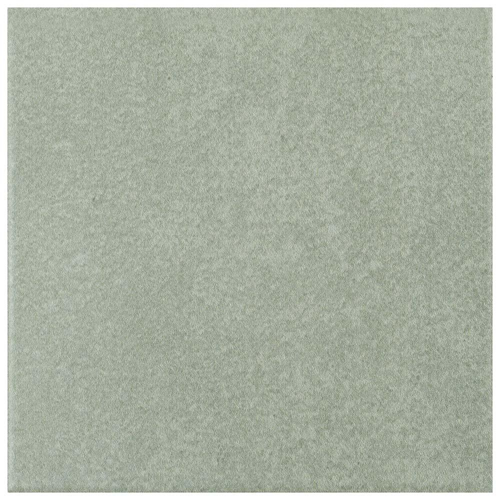 8x8 ceramic tile tile the home depot twenties dailygadgetfo Choice Image