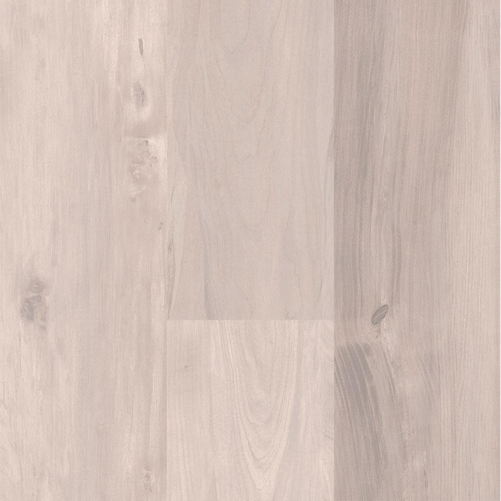 Take Home Sample - Aged Timber Beige and Grey Click Vinyl