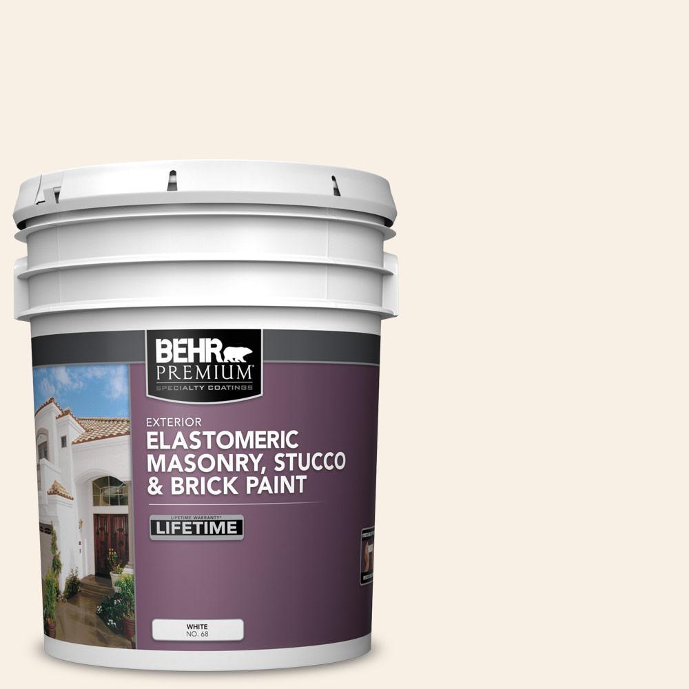 Masonry Brick Stucco Paint