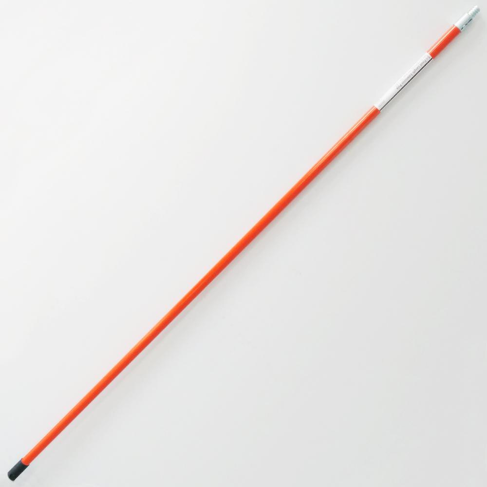 5 ft. Non-Adjustable Extension Pole