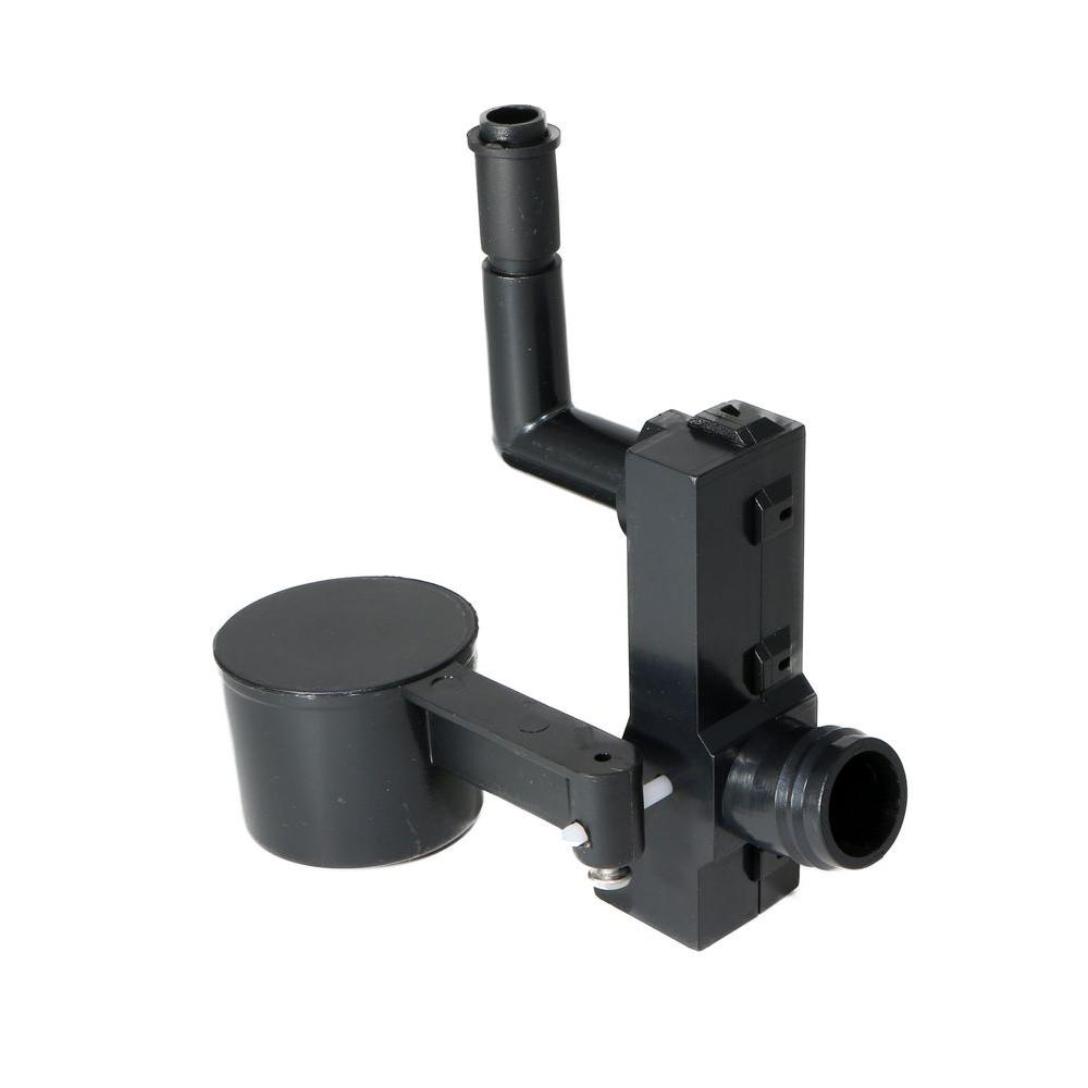 JAG PLUMBING PRODUCTS Ballcock Toilet Float Kit Fits KOHLER-18-101 ...