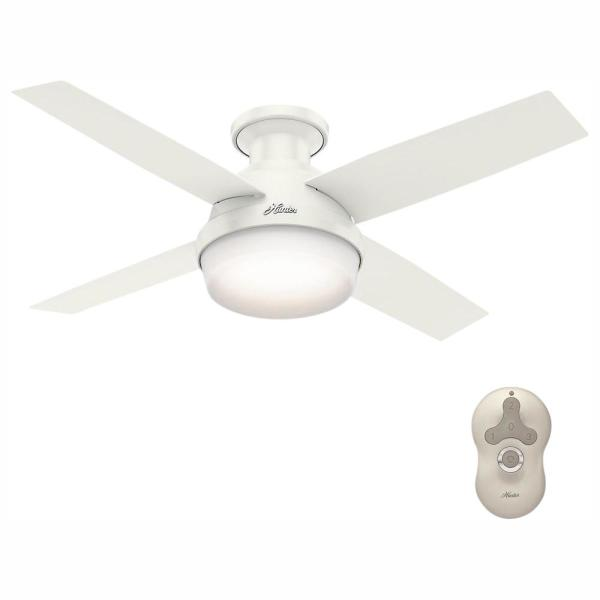 Led Indoor Fresh White Ceiling