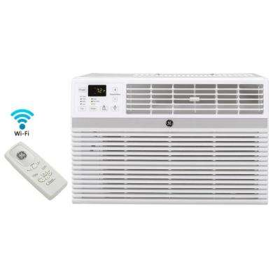 Ge Window Air Conditioners Air Conditioners The Home