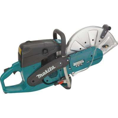 5.1 HP 73cc 14 in. Gas Saw