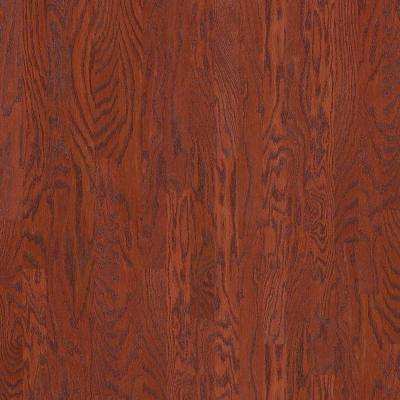 brand cheap discount at shaw floors collections hardwood flooring prices