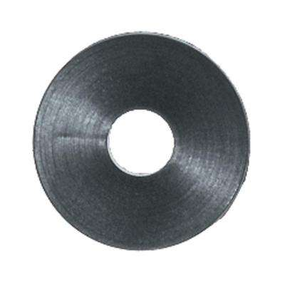 88574 3/8 in. Flat Washers