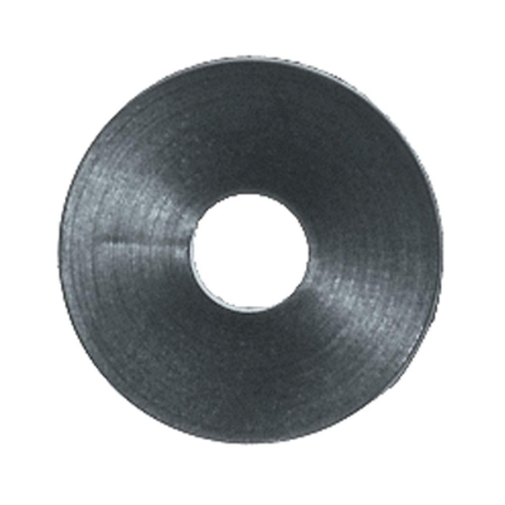 DANCO 88574 3/8 in. Flat Washers-88574 - The Home Depot