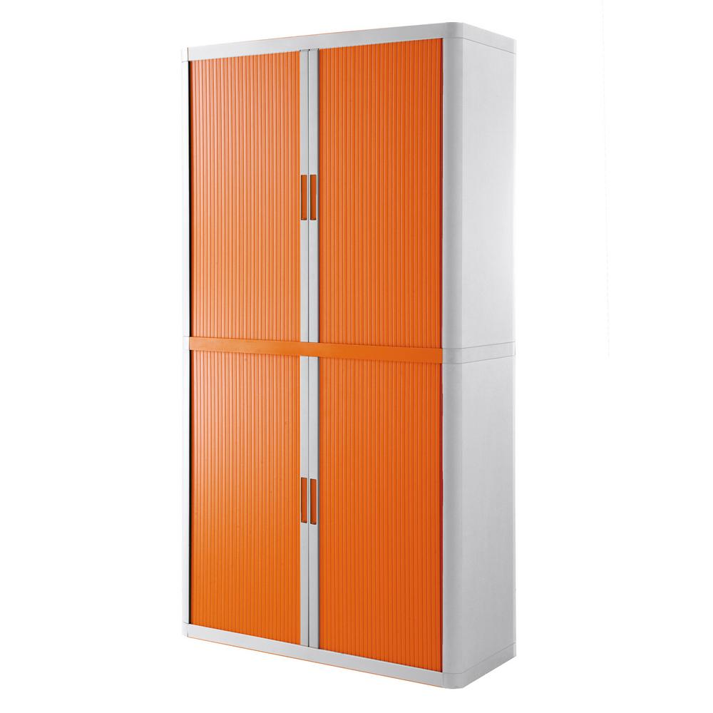 lacquered storage white aewholesale cabinet tall