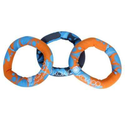 Neoprene Swimming Pool Dive Rings