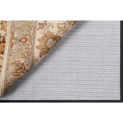 Durable 2 ft. x 4 ft. Rug Pad