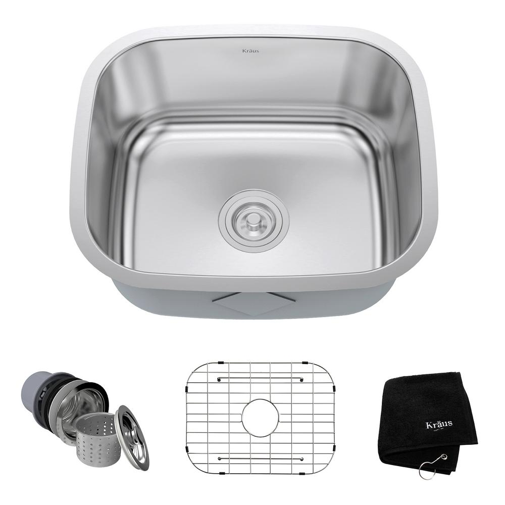 stirring kitelkay plumbing full size sink kits ideal iws kit elkay kitchen design of drain photos bowl kitdouble double