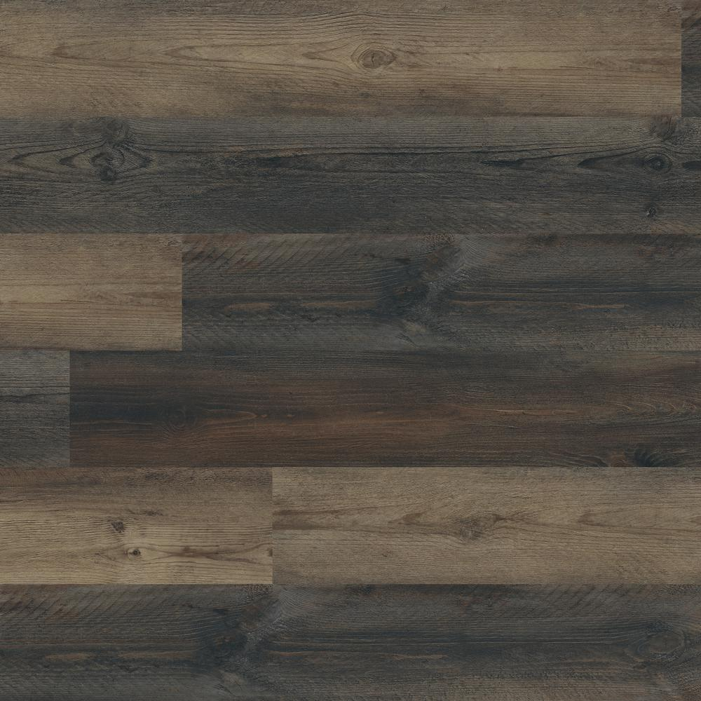 Today only: Up to 25% off Select Wall Tile and Flooring