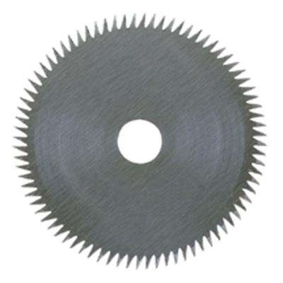 58 mm Dia Crosscut Blade for KS 115